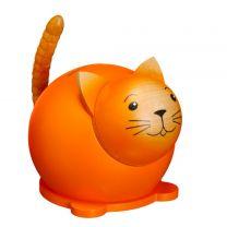Spardose - Katze