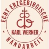 Jens-Uwe Werner