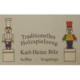 Karl-Heinz Bilz