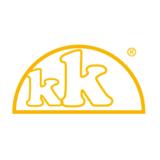 Klaus Kolbe GmbH