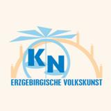 Knuth Neuber