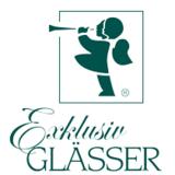 Richard Glässer GmbH