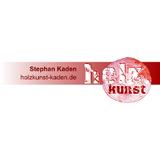 Stephan Kaden