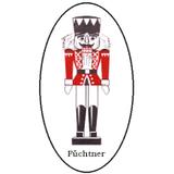 Volker Füchtner