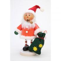 Räuchermann Schlingel Weihnachtsmann