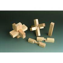 Logikspiel - Gordischer Knoten