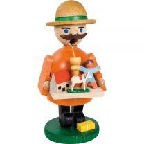 Räuchermann - Spielzeughändler