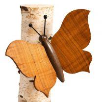 Dekofiguren - Schmetterling