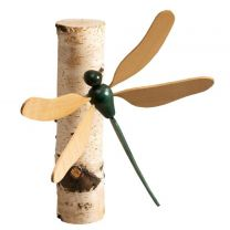 Dekofiguren - Libelle