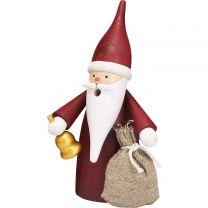 Räucherfigur - Weihnachtswichtel