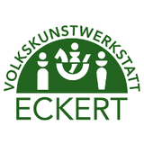 Eckert Volkskunstwerkstatt
