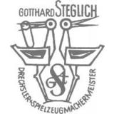 Gotthard Steglich