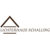 Joachim Schalling - Lichterhaus