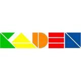 Kaden & Kaden GbR