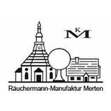 Klaus Merten GbR