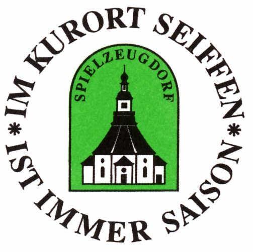 Logo Seiffen